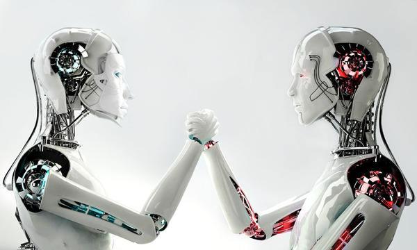 科学家呼吁关注人工智能和神经技术四大伦理问题