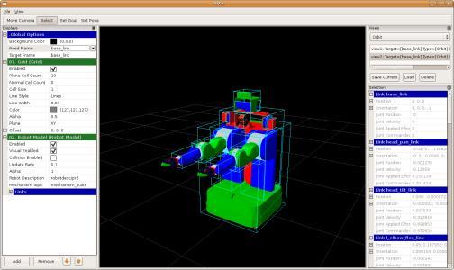 机器人操作系统ROS 2正式版来了,到底有哪些新变化?