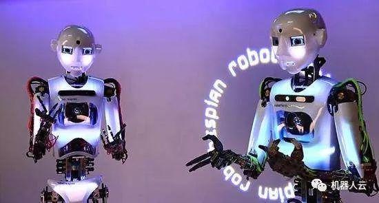 2017年AI企业融资名单出炉