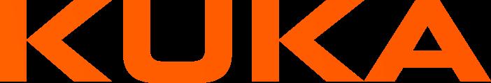 KUKA 库卡