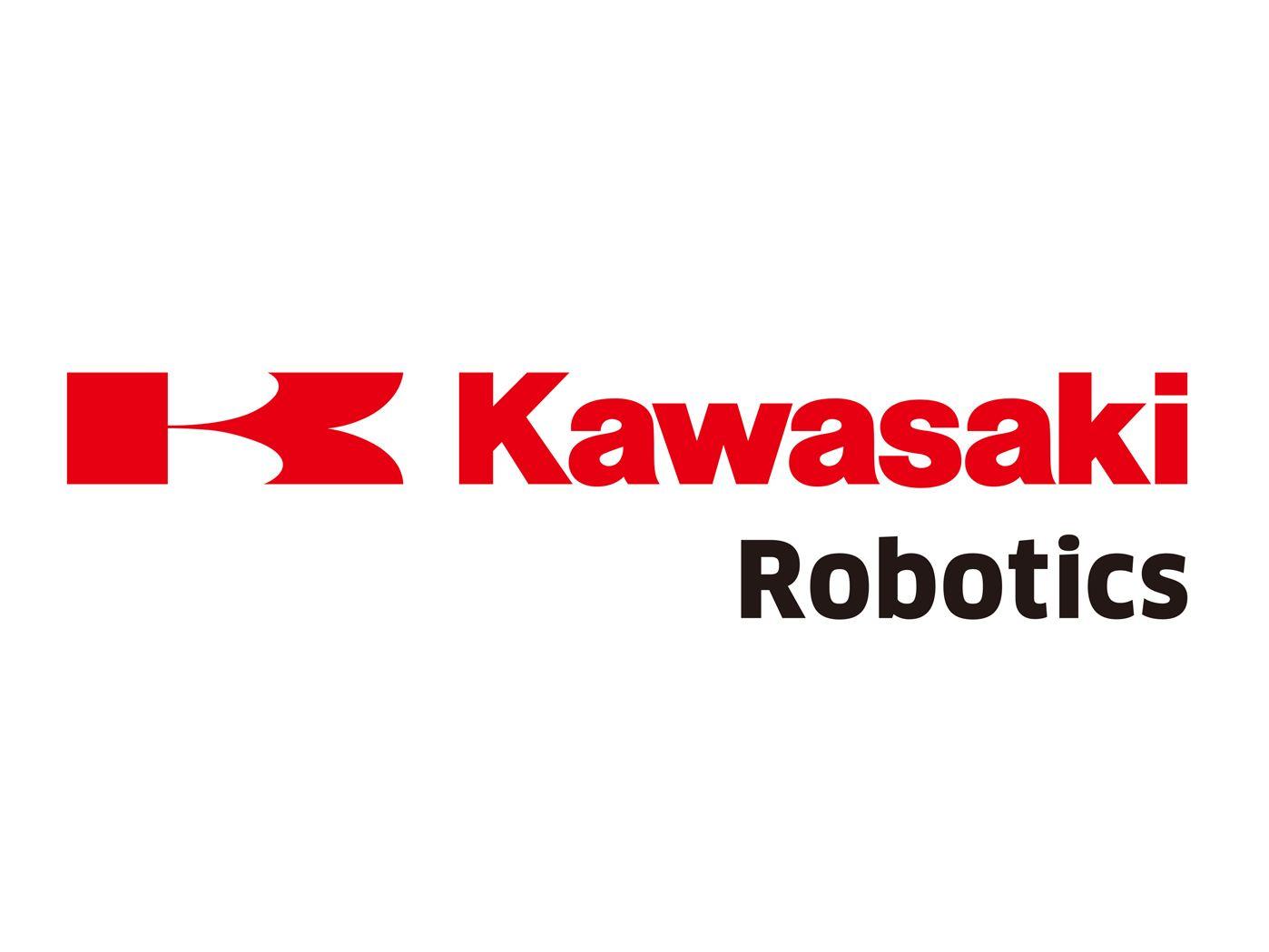KAWASAKI川崎